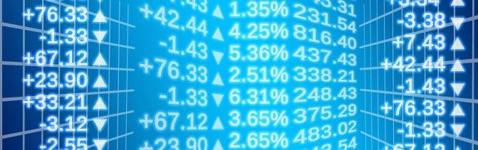 stock-exchange-913956