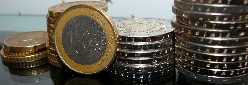 If the euro is the problem, how do we solve it?